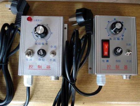 滁州振动盘厂家电话